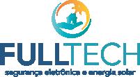FULL TECH - Segurança Eletrônica e Energia Solar