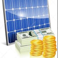 FULLTECH Dinheiro energia solar3