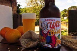 FULLTECH cerveja Edelbrau